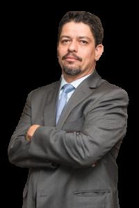 André Félix Ricotta de Oliveira– Doutor em Direito Tributário