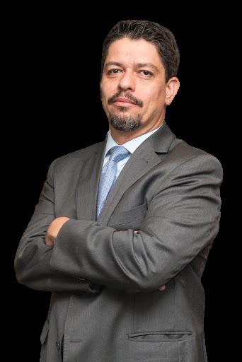 Felix Ricotta