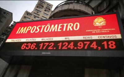 Paulo Guedes propõe Reforma Tributária 'nebulosa' e 'contraditória', segundo advogado