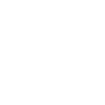 icon contencioso tributario