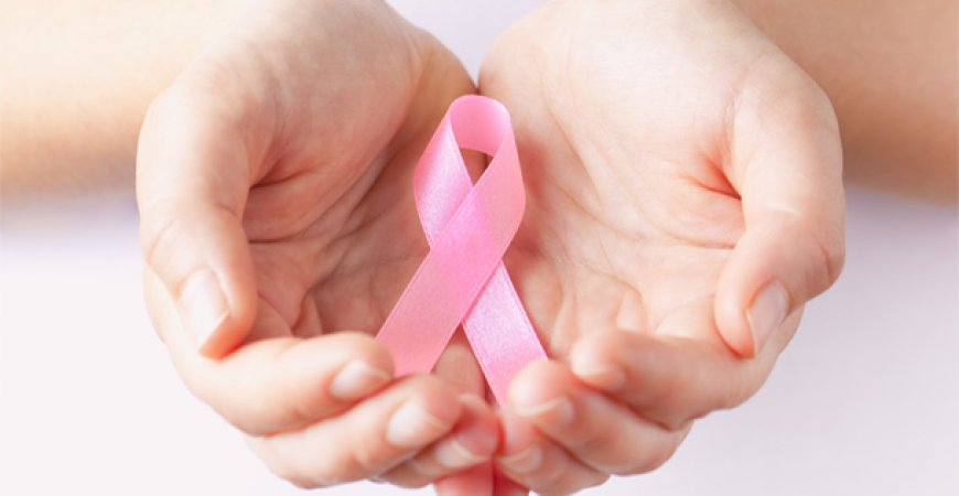 Podcast: Quais são os direitos tributários de pessoas com câncer?