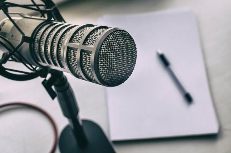 Veja a entrevista à rádio america com o Prof Dr em Direito Tributário André Felix Ricotta , veja o vídeo e conheça nosso blog.