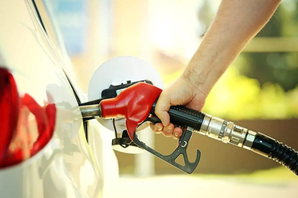 Valores do ICMS sobre gasolina variam até 74% entre estados