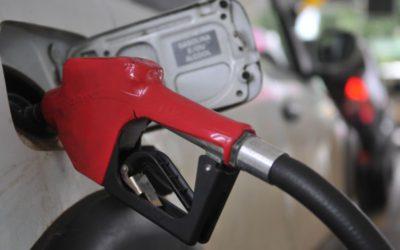 Petróleo em alta deve elevar ainda mais os preços de combustíveis