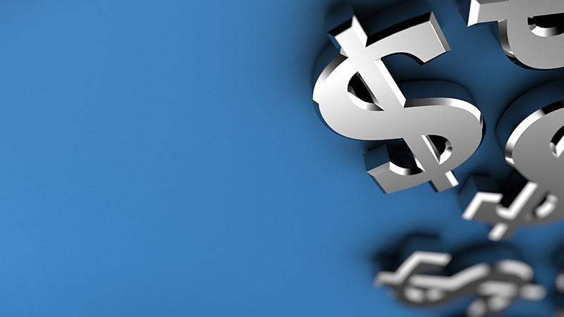 Especialistas projetam aumento de impostos com nova etapa da reforma tributária