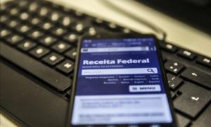 Ir-imposto-simplificado-reformas FELIX RICOTTA