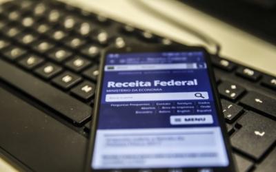 Reforma do IR poderá onerar a classe média – André Felix Ricotta para o Jornal do comércio 2021