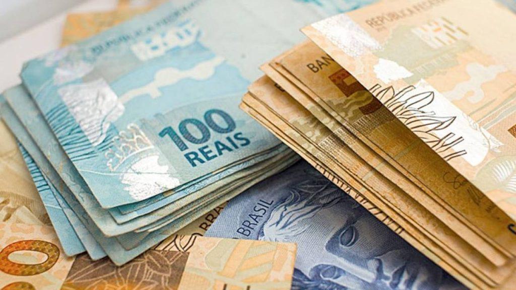Proposta do governo aumenta imposto sobre trabalho – imposto de renda 2021 – André Felix Ricotta