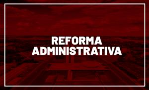 Reforma-administrativa-andre-felix-ricota