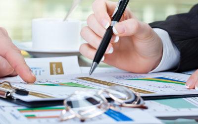 Novo Refis vai permitir que empresas parcelem seus débitos em até 140 meses.