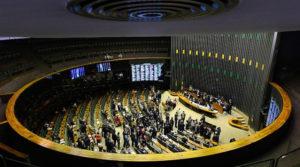 Reforma Tributária felix ricotta