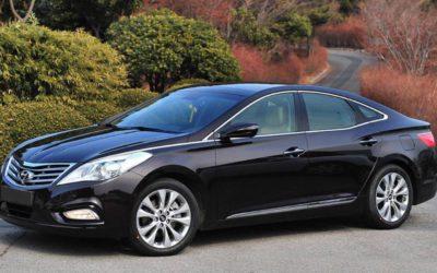 PL quer liberar carro usado importado; como ficam imposto, garantia e peças