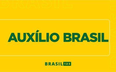 Imposto de renda pode bancar o novo Auxílio Brasil