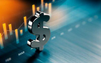 Mudanças no ICMS de combustíveis pode tirar R$ 24 bi de estados