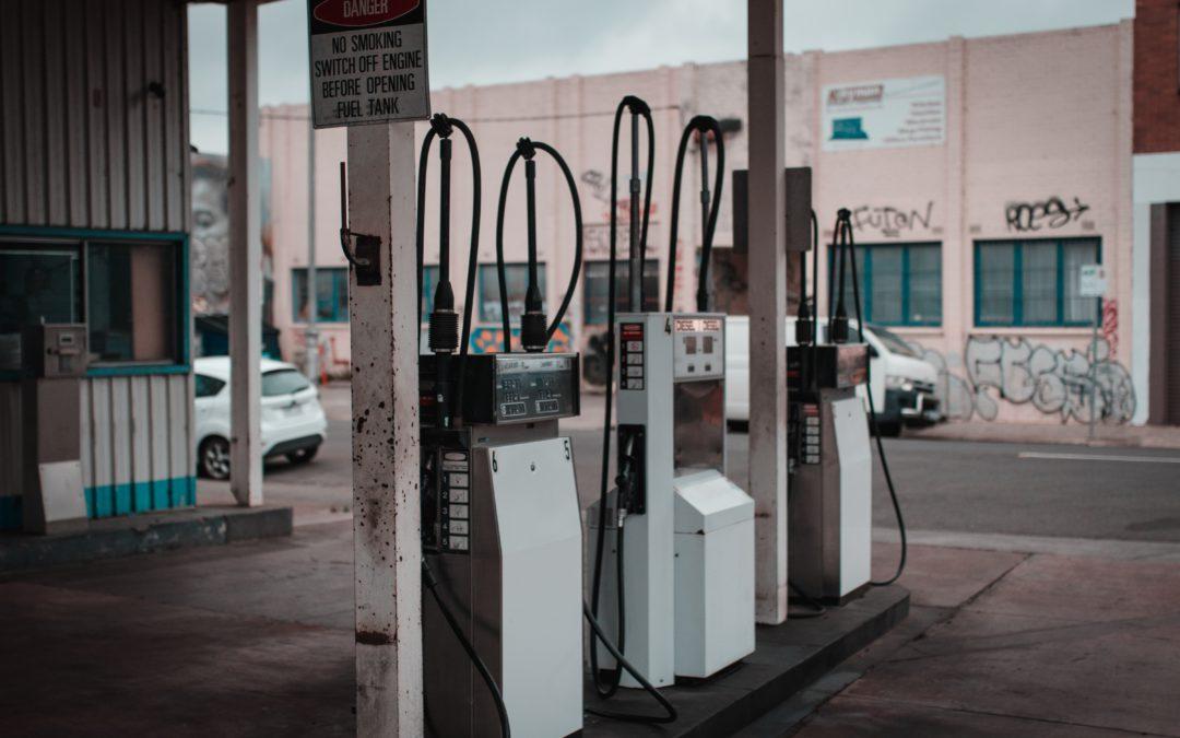 Entrevista à Radio Eldorado – Dr André Felix Ricotta falando do icms , os impostos sob os combustíveis.