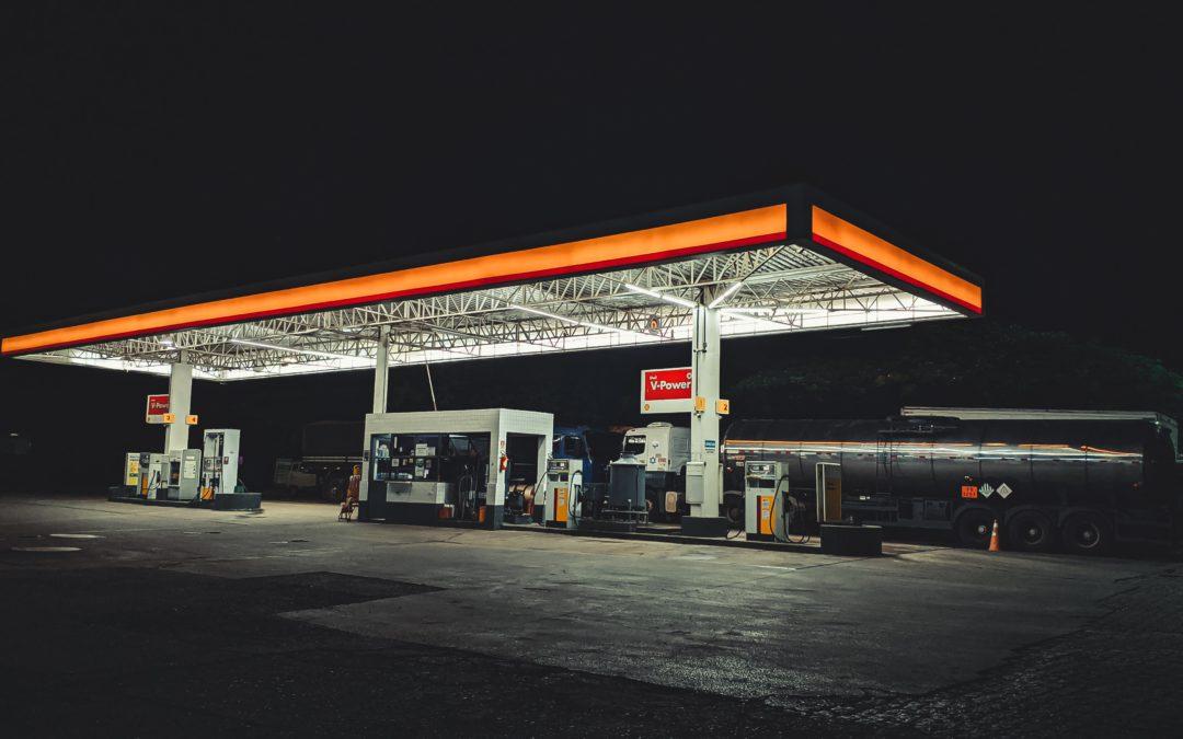 ICMS fixo para combustíveis enfrenta resistência na Câmara  – 2021